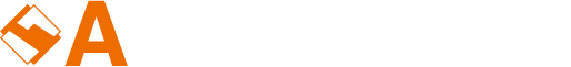 Aika 大連愛科信息技術有限公司 Dalian Aika information technology Co.,ltd.